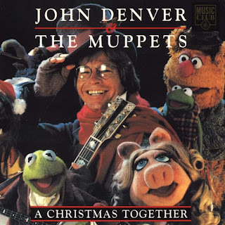 John Denver Coat Muppets Christmas.Heavy Metal Otaku Top 5 Albums That Are Perfect For December