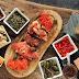 Λεξικό γεύσης: γιατί άλλο ζουλιέν κι άλλο… ραμεκέν