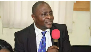 VC Threatens Students With Expulsion Over Plagiarism