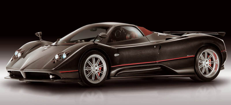Sport Cars Wallpaper Cars Pictures Usa Luxury