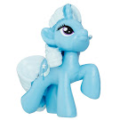 My Little Pony Sparkle Friends Collection Trixie Lulamoon Blind Bag Pony