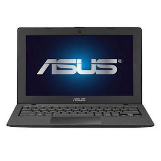 Asus Eee PC 1025C Intel Atom N2800