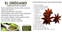 https://steviaven.blogspot.com/2017/11/8-especias-puedes-usar-sustituto-sal.html