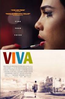 Viva (2016)