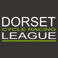 Dorset Cycle Racing League