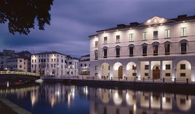 Treviso - Università