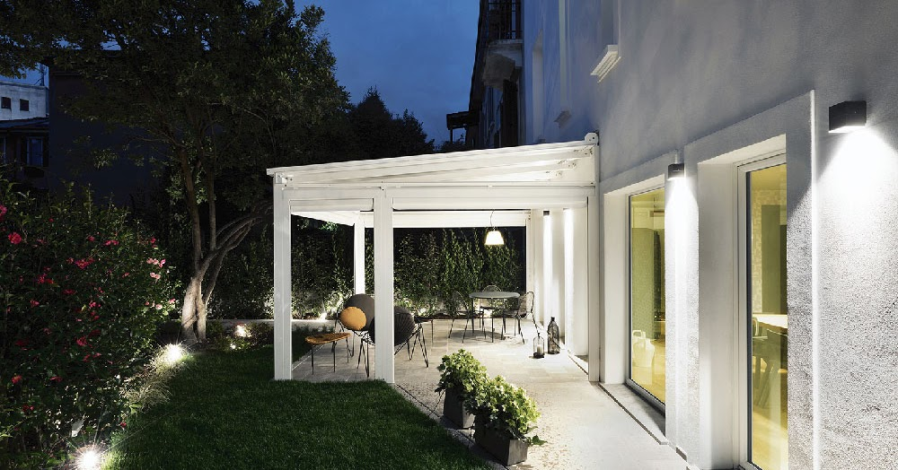 Una nuova ospitalit a milano conti guest house blog di for Piani di casa con guest house annessa