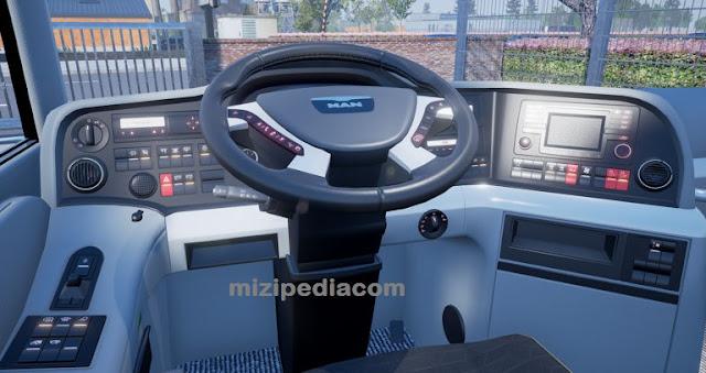Download Fernbus Simulator Gratis