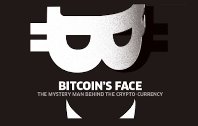 لغز-البيتكوين-Bitcoin
