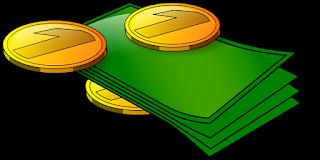 Online-Paise-kaise-kamaye-150$-Dollar-1-Din-me