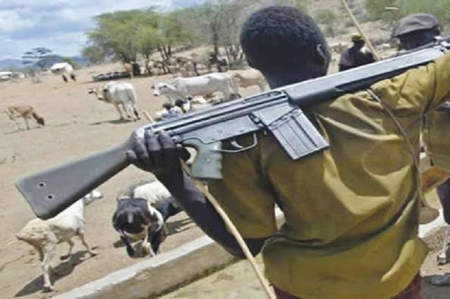 Armed Fulani herdsmen planning to attack Rivers communities – Clerics