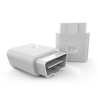 Fcar OBD2 adapter