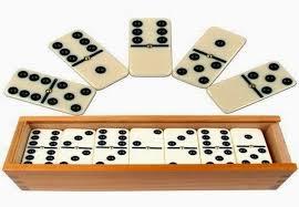 Kompetisi Domino Terbesar Didunia Skala Internasional Yang Berhadiah Sebesar $1M