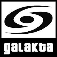 http://planszowki.blogspot.com/2016/04/wyniki-konkursu-dla-autorow-galakty.html