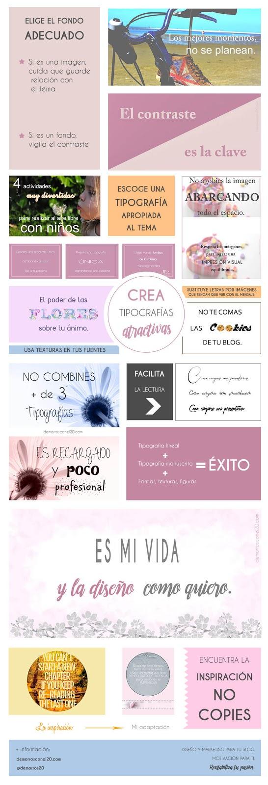 infografía-como-combinar-tipografias-para-presentaciones