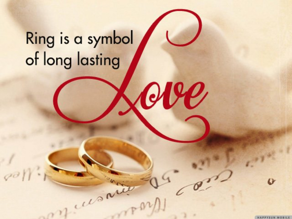 Love Images Download For Whatsapp In English Latest Sms Hindi