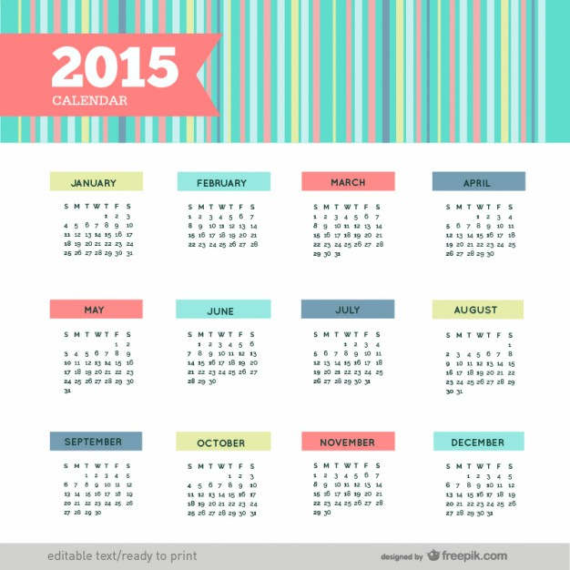 https://4.bp.blogspot.com/-GdsNwIcaF-0/VHCGSIskFmI/AAAAAAAAbSU/2yHM8uk9Ttg/s1600/colorful-2015-calendar.jpg