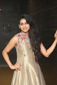 Nitya Naresh latest glam pics-thumbnail-17