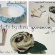 Trinkets for You {Trinkets by Dana GIVEAWAY}