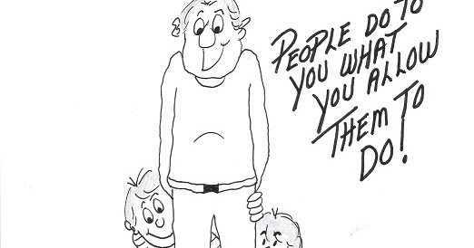 Mike Moore's Laughter Lounge : Stressed Out Moms New Cartoon