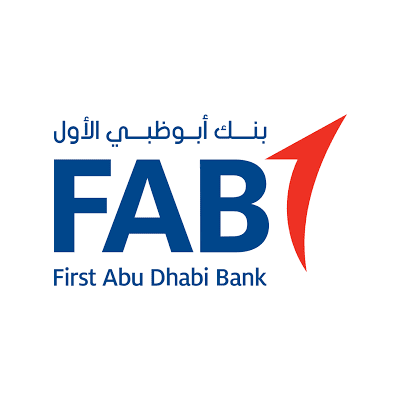 FAB Bank - The Banker Program (Fresh Graduate Leadership Accelerator Journey) UAE