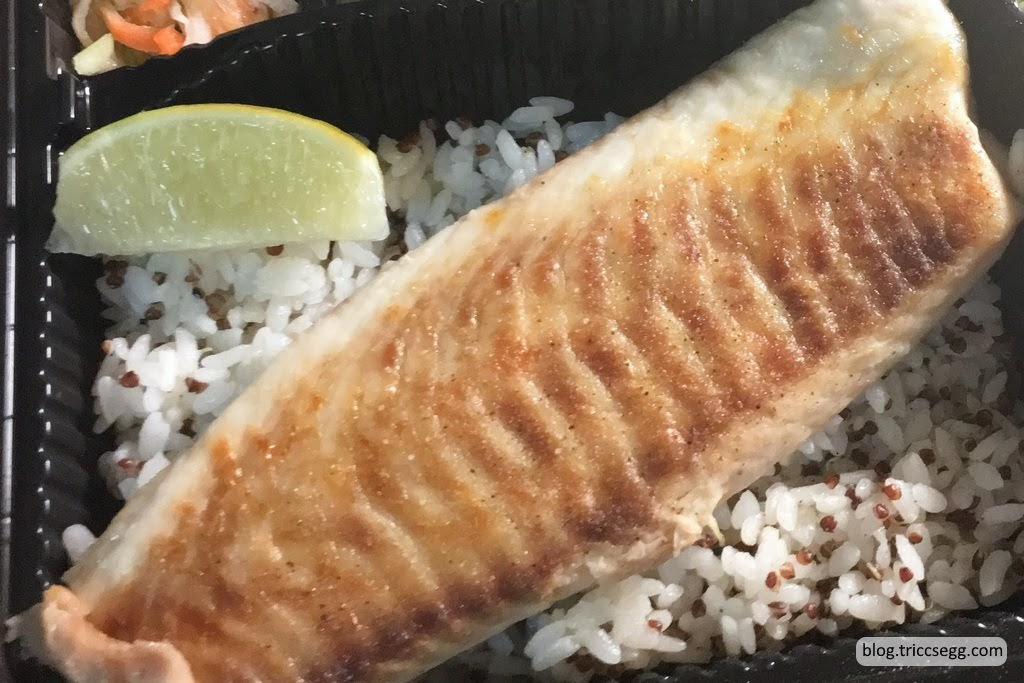 鮮嫩鯛魚(1).jpg
