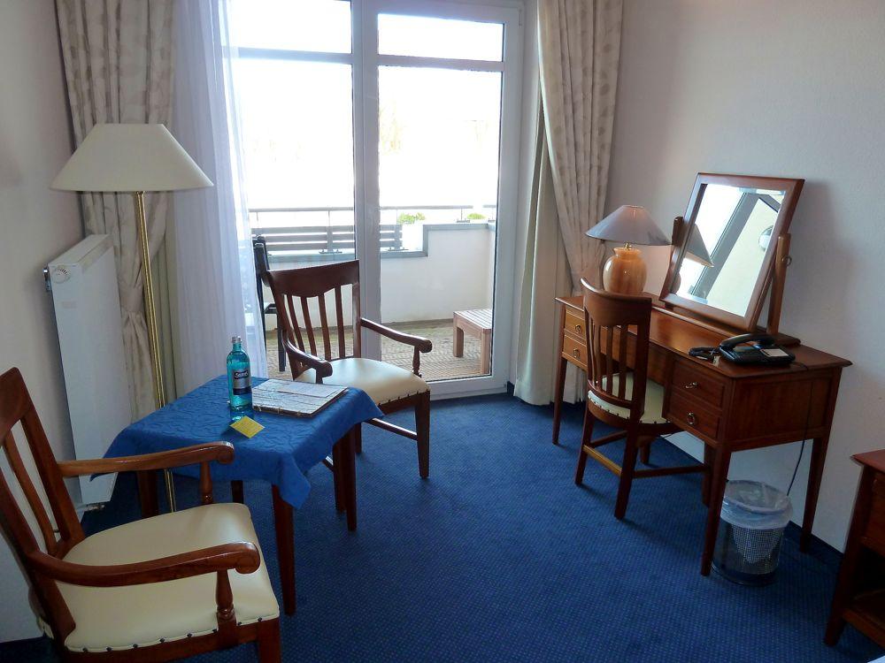 Www Hotel Dranske De