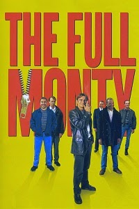 Watch The Full Monty Online Free in HD