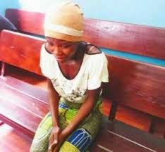 husband kills wife ado ekiti
