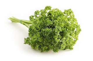 2 tips για τα χόρτα και τα αρωματικά βότανα