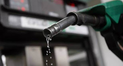 Fuel Operators in Edo Given Two Weeks Ultimatum to Renew Licenses