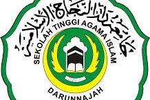 Pendaftaran Mahasiswa Baru (STAI Darunnajah-Jakarta) 2021-2022