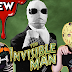 THE INVISIBLE MAN (1933) 🎃 Shocktober Movie Review: Day 10