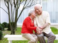 7 Tanda Jika Hubungan Cinta Anda Akan Langgeng