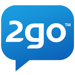 2go MB Now Working Again On PC and Andriod