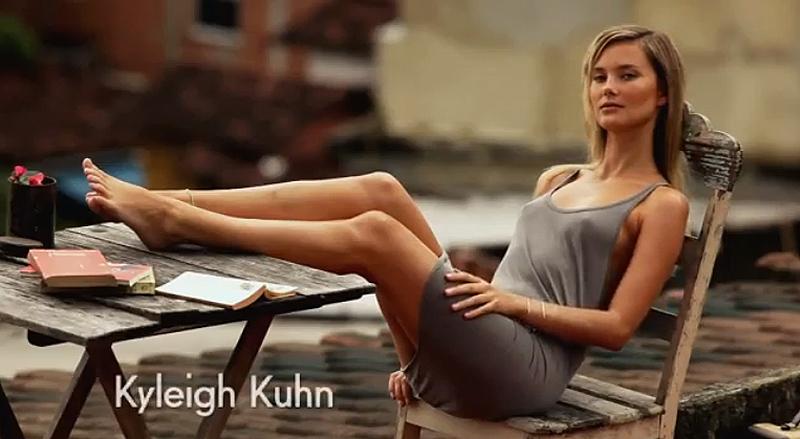 Kyleigh Kuhn