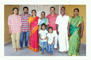 Latest  pics of Surya and jyothika - Suriyaourhero.blogspot.com