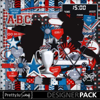 http://www.mymemories.com/store/display_product_page?id=PJJV-CP-1702-120000&r=PrettyJu_Scrap