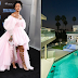 Rihanna's new $6.8 million mansion in the Hollywood Hills is stunning (Photos)