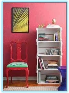 Hacer un librero con cajas de madera, como hacer un librero, pasos para hacer un librero, cómo hacer un librero con madera reciclada, como reciclar cajas de madera, que hacer con huacales de madera, como hacer muebles con cajas de madera, como hacer un mueble para mi habitación, como hacer un armario para mi habitación, como hacer un librero para mi habitación, como hacer un librero rústico, cómo hacer un librero con madera vieja, como hacer un librero con madera de cajas
