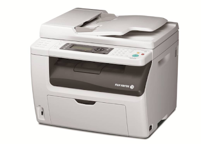 Xerox DocuPrint CP215 w Printer Drivers Download