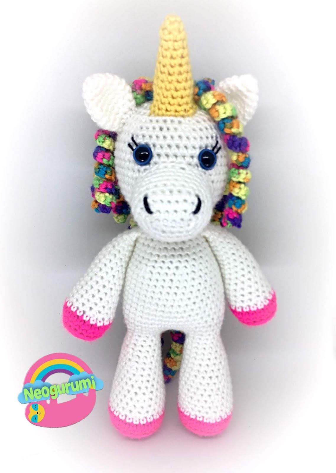Yet Another Unicorn - The Cookie Snob   1600x1137