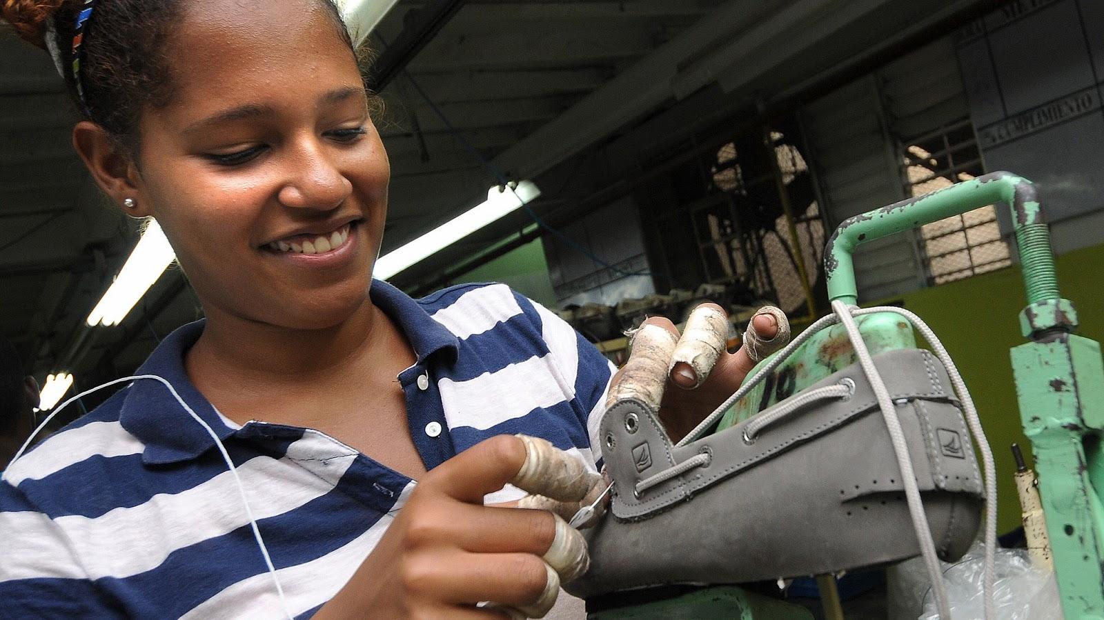 En 5 años de Danilo Medina: República Dominicana crece y se democratiza