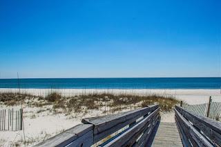 Bella Luna Condo For Sale, Orange Beach AL Real Estate