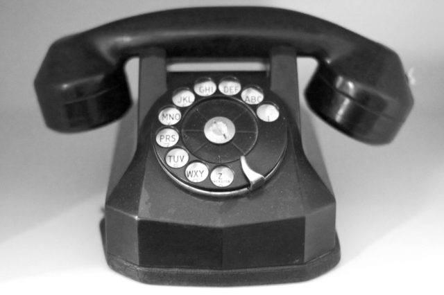 rastrear telefonos con el numero