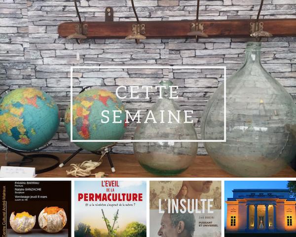idées de sorties-Blog Paris à l'Ouest