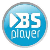 BS.Player Logo Image