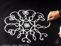 kolam-with-rose-buds-3.jpg