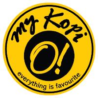 Lowongan Kerja di My Kopi-O! – Semarang (Kasir, Waiter/ss, Barista, Cook Helper, Part Time Waiter/ss)