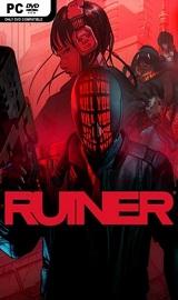 dcq5v5 - Ruiner Annihilation-SKIDROW